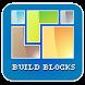 Build Blocks by Amira.Ömar LLC