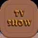 티비쇼 꿀같은 tv다시보기 by Folunewa