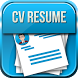 Professional Resume Builder - CV Maker Free 2017 by SignInDroid