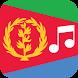 Eritrean Radio, Music & News by AppMaker Ltd