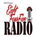845Radio by Spreaker Inc. customer apps