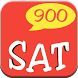 900 Từ vựng Luyện thi SAT by Learn English A To Z