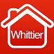 Whittier Properties