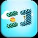Hoist Jump by Finger Apps