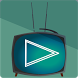 cooking show videos malayalam by 2k squere apps