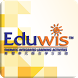 Eduwis Education by developed by Newpages