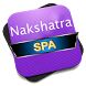Nakshatra Beauty & SPA by P41 Technologies