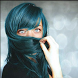 Idea Hair Color by deigo.soft