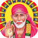 Sai Baba Wallpapers by Fun Technologies