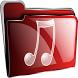2Pac - Best Songs