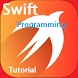 Learn Swift Programming New by Apps aha
