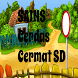 Anak SD Cerdas by Publisher Mobile