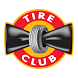 Tire Club for Drivers by Simpleidea LLC