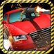 Moto Cop Dash by BlueGiant Interactive