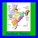 Indian States by Brain 2016