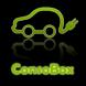 ConsoBox - manage your car by Liollury