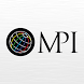 MPI Texas Hill Country Chapter by CrowdCompass by Cvent