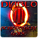 Guide for Diablo 3 by DCS Studios