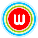 WaveBeats