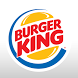 BURGER KING® App by Burger King