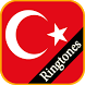 Turkish Ringtones Free 2018 by FconeSolutions