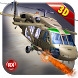 Helicopter Gunship Air Battle by Raydiex - 3D Games Master