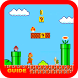 Guide for Super Mario Game by Ritch.Adam