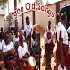 Igbo Old Songs by Breezy Apps