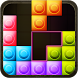Block Puzzle Classic King by Jesi's Games