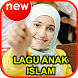 Lagu Anak Muslim Populer by Stone Beauty and EDU Apps