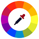 Color Picker Art by iOStudio