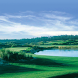 The Golf Club at North Hampton by AGN Sports