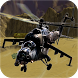 Air Strike Sky Force Attack Mission by Ori Tech