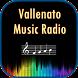Vallenato Music Radio by Poriborton