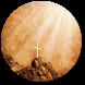 Resurrección by Nogard