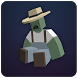 Unturned Zombie PixelCraft by ZombieCraftGames