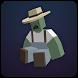 Unturned Zombie PixelCraft by ZombieCraftGames