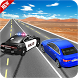 Top Car Chase Game by spiritapps