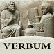 Verbum by Hermaion Uitgeverij