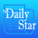 Daily Star- Oneonta, NY by Community First Holdings, Inc.