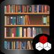 Zitate und Sprüche Bibliothek by PBO Software