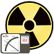Radiación en Medicina by Radiofísica Hospitalaria
