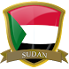 A2Z Sudan FM Radio by Fliptech Solutions