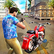 Real Vegas Gangster Crime 2018 - Gangster City 3D by Iconic Games Studio