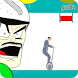 your happy wheels tips by swarez nw