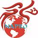 NAPRO TOUR & TRAVEL