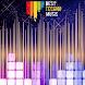 Techno Dance Music by MANDIRI MUSIC