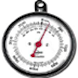 Barometer Altimeter Widget by Mark Kahrl