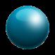 Pranky Ball by Sebaskyt