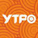 УТРО - 2015 by S-Crypto Ltd.